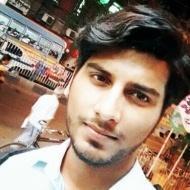 Prem Gaurav Class I-V Tuition trainer in Kolkata