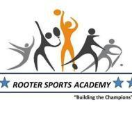Rooter Sports Academy Badminton institute in Gurgaon