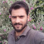 Ramesh Chand Rebari C++ Language trainer in Hyderabad