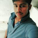Shaikabdul photo