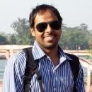 BHUSHAN R. photo