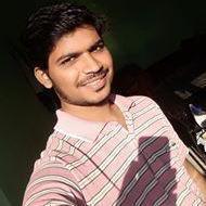 Shravan Saini Computer Course trainer in Gurgaon