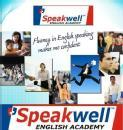 SPEAKWELL ENGLISH ACADEMY photo