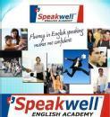 SPEAKWELL ENGLISH ACADEMY photo