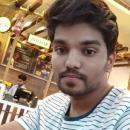 Ravi Jain photo