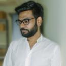 Dr.Navneeth Selvan photo