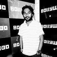 Honey Sharma Vocal Music trainer in Mumbai
