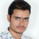 Anilkumar photo