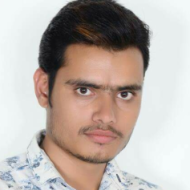 Anil Kumar Body Massage trainer in Ahmedabad