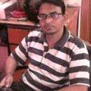 Amit Sengupta photo