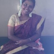 Gayathri D. MBA Tuition trainer in Chennai