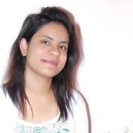 Shivani Mudgal photo