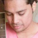 Nitesh Sharma photo