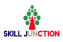 Skill Junction photo