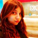 Priya kaul photo
