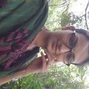 Niyati R. photo
