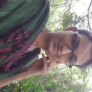 Niyati R. Class I-V Tuition trainer in Mumbai