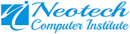Neotech Computer Institute photo