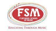 Furtados School Of Music Guitar institute in Delhi