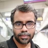Abhinandan Chatterjee photo