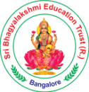 Lakshmi Academy photo