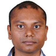 Sudesh Tutor photo