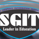 SgitInstitute Institute photo