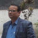 Atharv Sharma photo