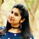 Sujatha B. photo