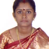 Indera S. photo
