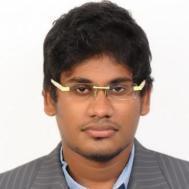 Bpvsk Mukherji Music Production trainer in Hyderabad