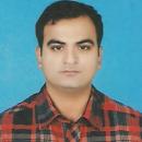 Ram Krishn photo
