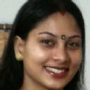 Meena S. photo