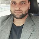 Sandeep mishra photo