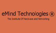 Emind Technologies photo