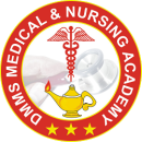 Dmms nursing and medical academy photo