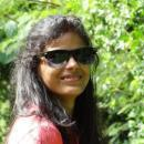 Nidhi Garg photo