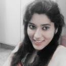 Pratibha Gusain photo
