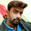 Rahul Jaiswal photo