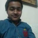 MAHARSHI GARG photo