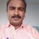 Dr. Kesavan Ramanathan photo