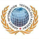 Adroit Information Technology Academy photo