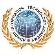 ADROIT INFORMATION TECHNOLOGY ACADEMY photo