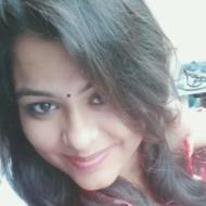 Bhawana T. photo