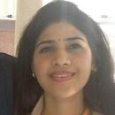 Pratibha B. photo