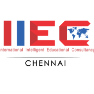 IIEC Personality Development institute in Chennai