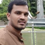 Raghavendra Palamoor photo