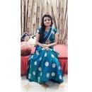 Bhaswati B. photo