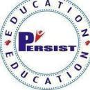 Persist Education photo