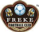 Freke Football Club photo